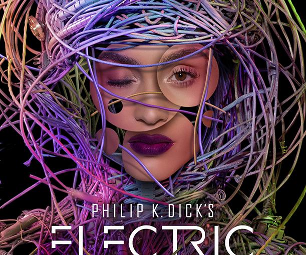 『フィリップ・K・ディックのエレクトリック・ドリーム』シーズン1 面白みの薄いSF風世にも奇妙な物語 ネタバレ感想