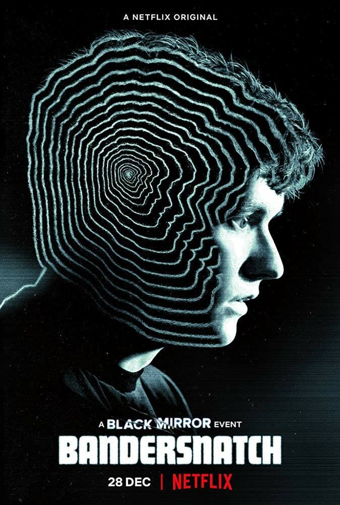 blackmirror-bandersnatch